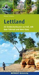 9783944378077_Lettland_klein