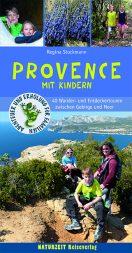 naturzeit_provence_neu_klein