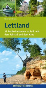 9783944378077_Lettland