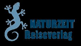 Naturzeit Reiseverlag